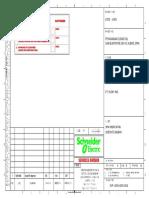 01.SVP-43016-E001-DWG