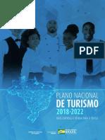 PNT_2018-2022
