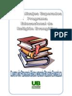 Plan_Evangélico_UB_1,6