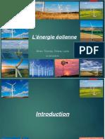 Exposé Energie Éolienne PDF-2