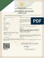 sertifikat_EC00201851677-MODEL EVAL ANEKA