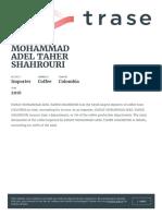 TRASE - Profiles.pdf-1617166078545