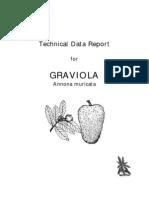 graviola-techreport (1)