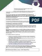 CURSOS_DE_PREPARACION_DE_EXAMENES_DE_CAMBRIDGE_B1Y_B2_ADMISIONVF