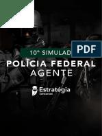 SEM_COMENTÁRIO_-_PF_-_AGENTE_-_28-06_1