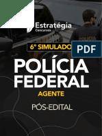 sem_comentario_6o_simulado_pf_-_agente_-_27-02_