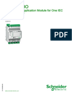 IO Module