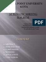 automaticsortingmachinecpu-160513072544