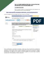 20210405_manual_cumpl_solic_opos_2021_n