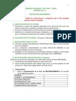Trabajo_de_Reconocimiento-11_AGUIA COM SOC CULT
