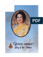 queen-sirikit02_0