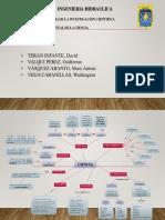 trabajo de ciencia- mapa conceptual