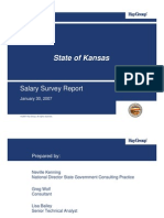 2007KS_SalarySurveyReport