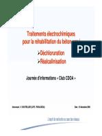 Traitements Electrochimiques Ba Cle64db69