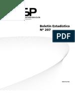 articles-7213_pdf