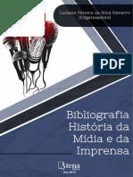 E-book-Bibliografia-Historia-da-Midia-e-da-Imprensa