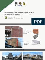 01. Jafril Tanjung-FKTMSI-2018