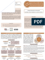 FM - L'analyse financière communale