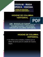 HCV-MUGUERZA