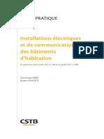 Extr_G02-05_Installations_electriques