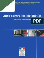 Legionnelle_200