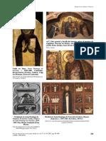 Páginas Extraídas de Iconografía Santo Domingo