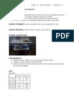 CHRISTIAN_GIUSTI_-_Relazione_moto_parabolico