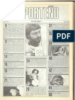 porteño7