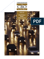 03-11-CongestionPricing