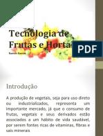 63591628-Tecnologia-de-Frutas-e-Hortalicas