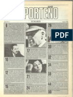 porteño8