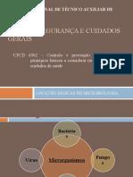 Hscg-ufcd 6562-1-Nooes Basicas de Microbiologia