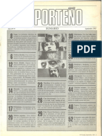 porteño9_1