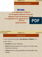 Minitab_Introduction