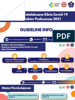 Guideline Info Ws Satgascov 2021