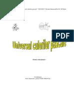 Universul_culorilor_pascale