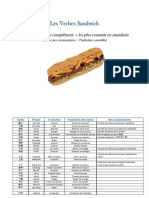 BONUS-Verbes-sandwich