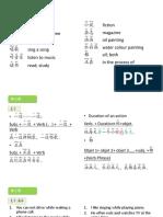 Lesson-8-爱好二运动 (1)