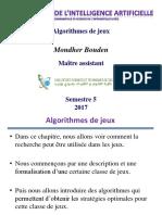 AlgorithmesJeux