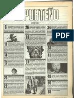 porteño11_1