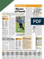 La Gazzetta Dello Sport 07-03-11