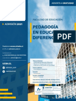Pedagogía-en-Educación-Diferencial-2021