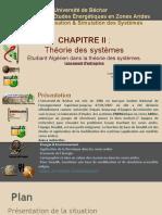 chap2-131209020612-phpapp02