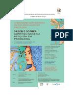 CADERNO_DE_PROGRAMAÇÃO_-_IV_SEMINÁRIO_PPGP