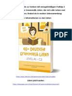 30-wichtigsten-Partizip-2-Formen