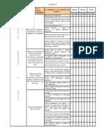 Campos formativos, competencias, y comos se manifiestan