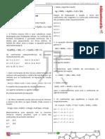 BALANCEAMENTO_ESTEQUIOMETRIA (2)