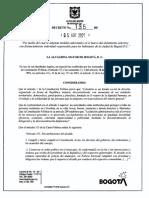 decreto-135-de-2021_0 (1)
