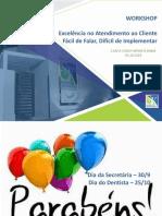 Workshop-Excelencia-no-Atendimento7