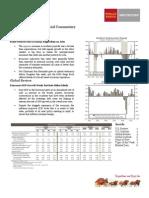 WeeklyEconomicFinancialCommentary_03042011